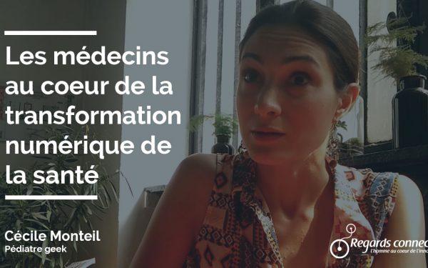 RC-Cecile