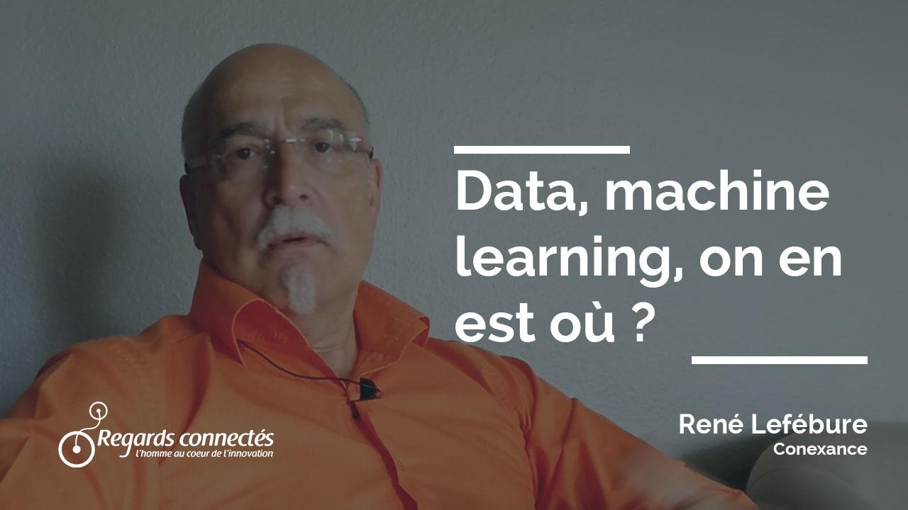 RC-René