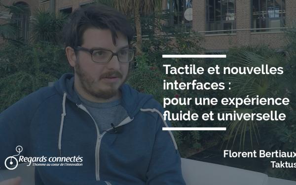 RC-Florent