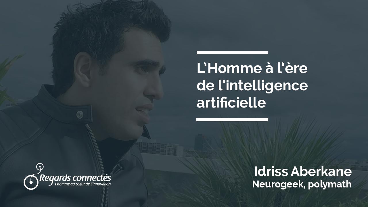 RC-Idriss
