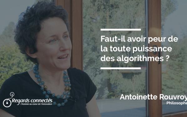 RC-Antoinette
