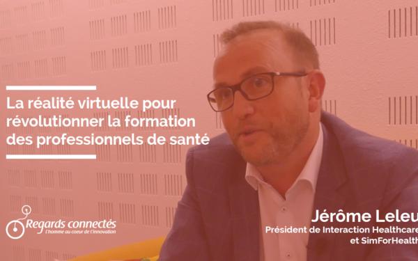 RC-Jerome