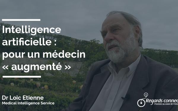 RC-LoicEtienne