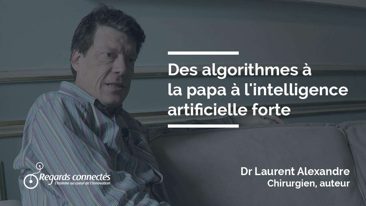 RC-LaurentAlexandre