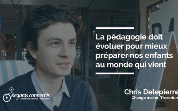 RC-Chris