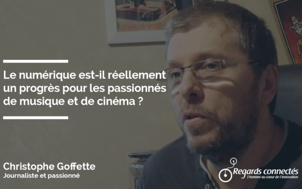 RC-Christophe