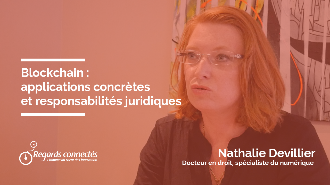 RC-Nathalie