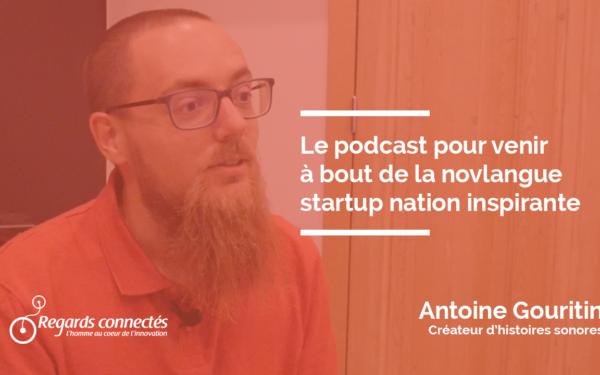 RC-AntoineG-V2